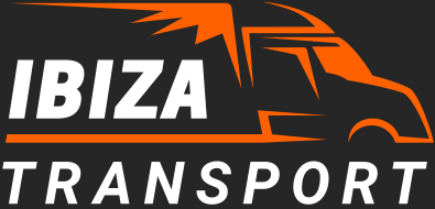 IBIZATRANSPORT // LOGISTICS